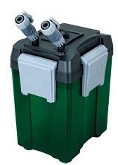 Boyu Aquarium External Canister Filter FEF 230 A