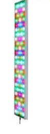 Chihiros RGB Series Colorful Planted LED Lamp