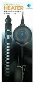 Easy Aqua 500W Electronic Control Water Heater