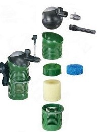 EHEIM Aquaball Internal Power Filter