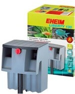 EHEIM Liberty Hang on Aquarium Power Filter