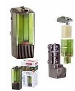 EHEIM Pickup 200 Internal Aquarium Power Filter