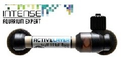 Intense Precision Bazooka CO2 Atomizer