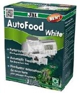 JBL AutoFood Automatic Feeder
