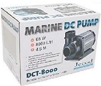 Jebao Jecod New DCT Marine Pump