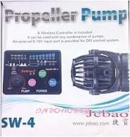 Jebao SW Series Wave Maker