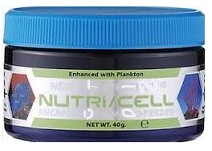 New Life Spectrum NutriCell