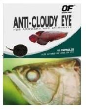 Ocean Free Anti Cloudy Eye