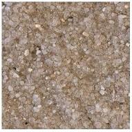 Quartz Sand Coarse