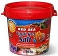 Red Sea Coral Pro Reef Aquarium Sea Salt Mix