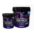 Red Sea Coral pro Reef Aquarium Salt Mix