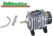 Resun ACO 001 Electromagnetic Blower Air Pump