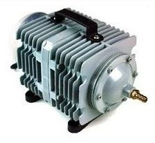Resun ACO 004 Electromagnetic Blower Air Pump