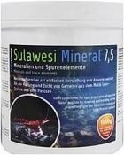 Salty Shrimp Sulawesi Mineral Seven Five