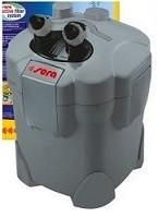 Sera Fil Bioactive External Aquarium Filter 400 Plus UV