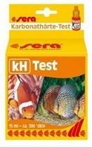 Sera kH Aquarium Water Test Kits