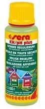 Sera KH pH Plus Aquarium Water Conditioner