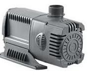 SICCE Syncra HF Aquarium Pumps