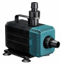 SOBO Aquarium and Pond Water Submersible Power Head
