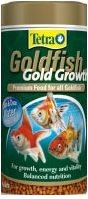 TetraFin Gold Growth Food Granules