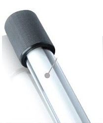 TICA Aro 10 Arowana Tanning LED Light