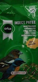 Versele Laga Orlux INSECT PATEE