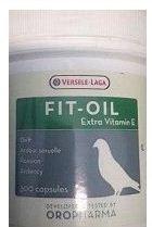 Versele Laga Oropharma FIT OIL