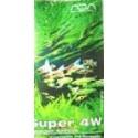 ADA Nature Aquarium SUPER 4W