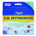 API EM Erythromycin