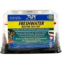 API Freshwater Master Aquarium Water Test Kits