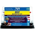 API Reef Master Aquarium Water Test Kits
