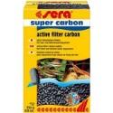Sera Super Carbon Pellets