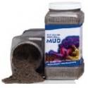CaribSea Mineral Mud