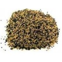 Finch Mix Bird Seed