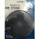 Hailea Round Air Stone Disc