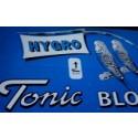 Hygro Tonic Block