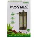 ISTA Max Mix CO2 Reactor Live Plant Aquarium Devices