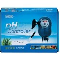 ISTA Water pH Controller