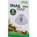 ISTA Aquarium Snail Collect Trap
