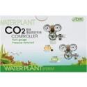 ISTA I580 Solenoid Controlled CO2 Regulator