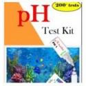 Lifesonic pH Test Kits