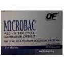 Ocean Free Microbac