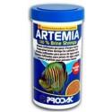 Prodac Artemia Aquarium Fish Food
