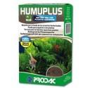 PRODAC HUMUPLUS Planted Tank Fertilizer Soil