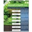 PRODIBIO AquaGrowth Soil Planted Aquarium Substrate