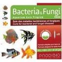 PRODIBIO Bacteria And Fungi Freshwater