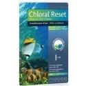 PRODIBIO Chloral Reset Aquarium Water Additives