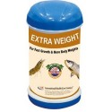 PVS EXTRA WEIGHT 1KG Multivitamin Growth Booster