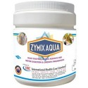 PVS Zymix Aqua Special Enzymes Supplement 1KG Growth Booster