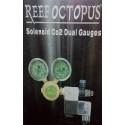 Reef Octopus CO2 Solenoid Regulator